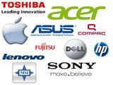 Picture for category Laptops/Netbooks/Macbook