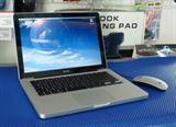 Picture of Apple Macbook 13inch 4gig  Aluminuim Unibody