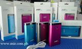 Picture of IronMan N388  7800mAh Portable Powerbank