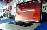 Picture of Macbook Pro 15inch 2.53ghz 4GB 250GB  Aluminum Unibody