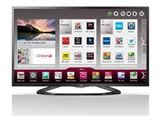 Picture of LG 32inch HD Smart LED TV - 32LN571