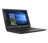 Picture of Acer Aspire ES15 6thGen Business Laptop - Bnew