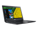 Picture of Acer Aspire 3 A315 7thGen Business Laptop - Bnew