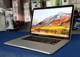 Picture of Macbook Pro 15inch Retina Core i7  16gbram 256gb SSD 2015