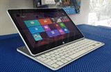 Picture of LG H16 Touchscreen Tablet PC