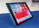 Picture of iPad Air 2 Retina 128GB WIFI 9.7inch with Leather Case