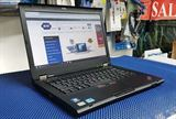 Picture of Lenovo Thinkpad T510 Core i5 Business Laptop