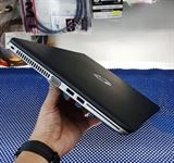 Picture of HP Slim E840 Core i5 8GBram 256GB SSD Business Laptop