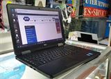 Picture of DeLL E3540 Slim 15inch Core i5 Business Laptop